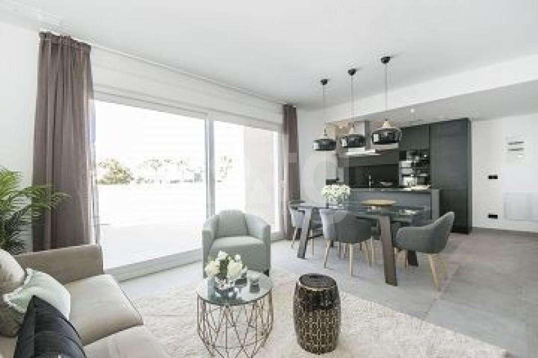 3 bedroom Apartment in Torre de la Horadada  - CC115185 - 5