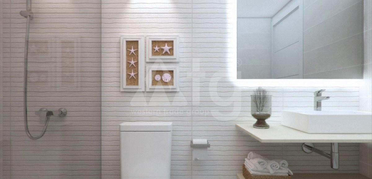 3 bedroom Apartment in Torre de la Horadada  - CC115179 - 9
