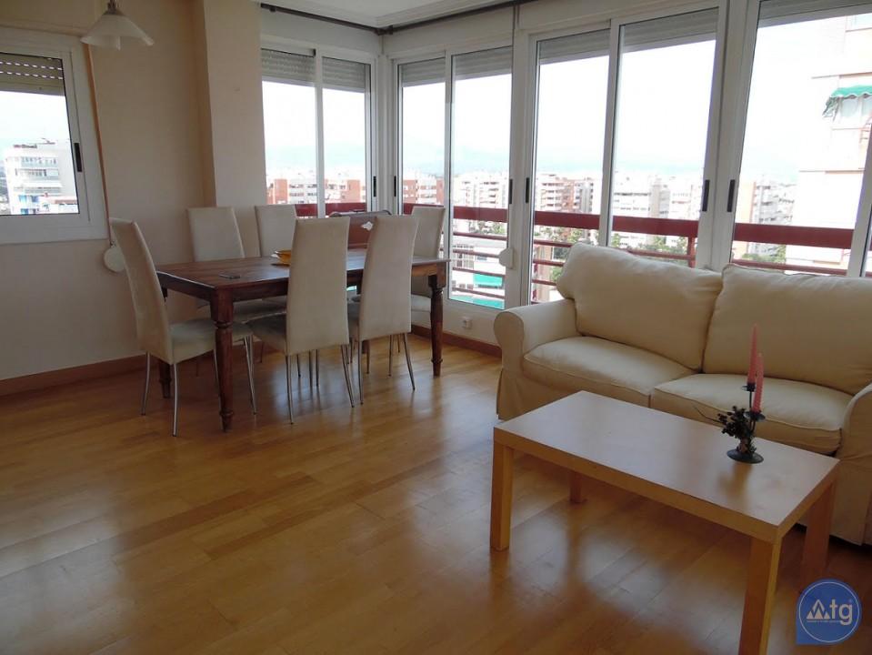 2 bedroom Apartment in Torrevieja  - GDO2738 - 6