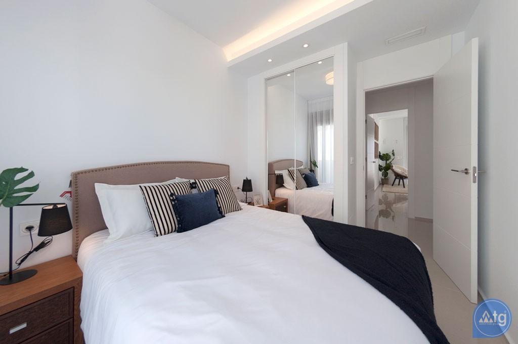 3 bedroom Apartment in Torrevieja  - W5046 - 6