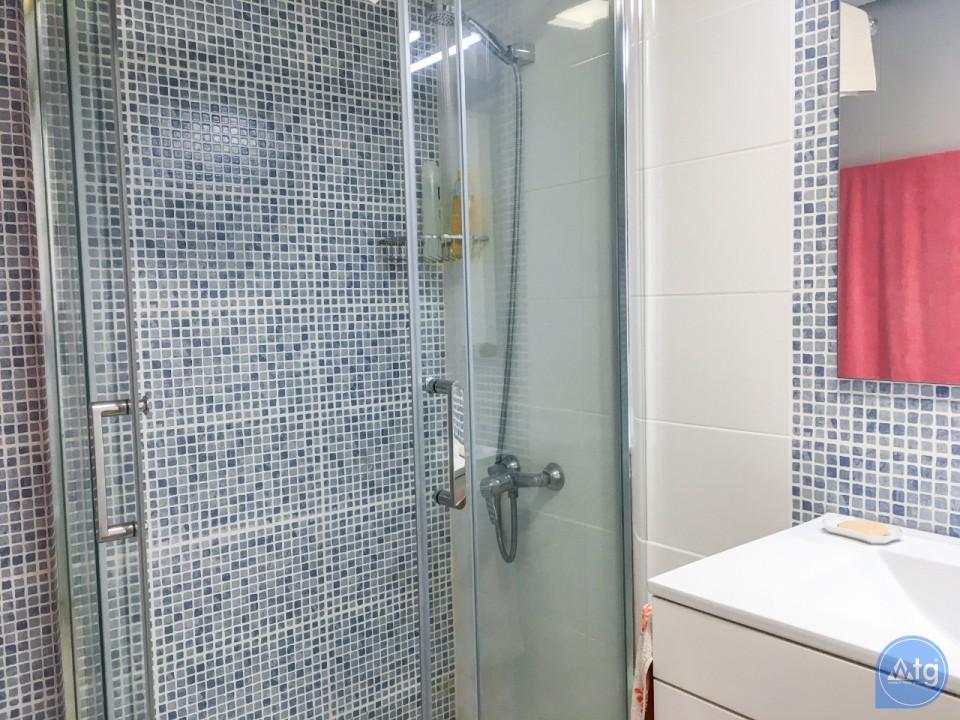 2 bedroom Apartment in Torrevieja - W8708 - 21