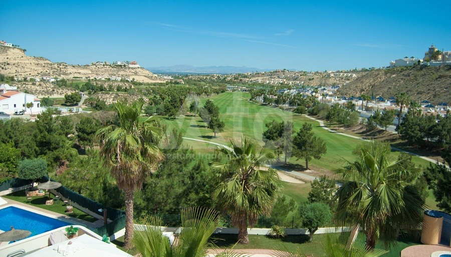 3 bedroom Apartment in Torrevieja - AG2837 - 9