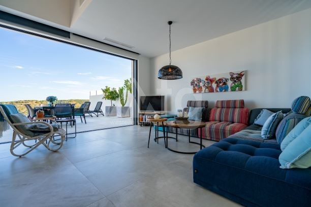 3 bedroom Apartment in Torrevieja - AG4327 - 8