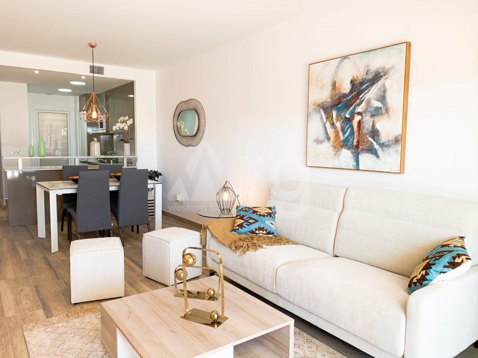 2 bedroom Apartment in Torrevieja - AGI115588 - 4