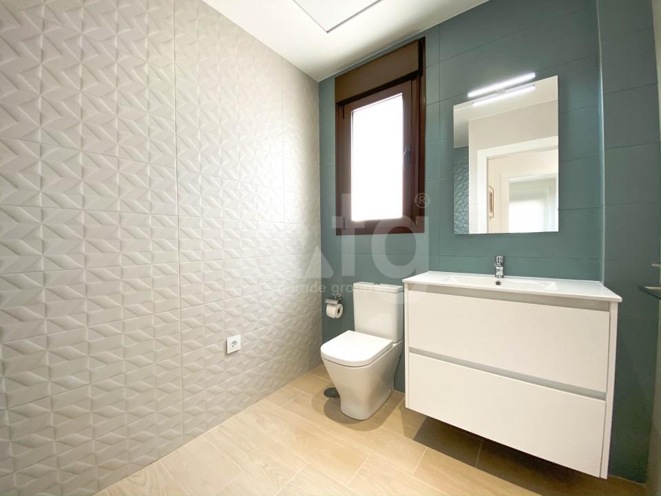 2 bedroom Apartment in Torrevieja - AGI115587 - 14