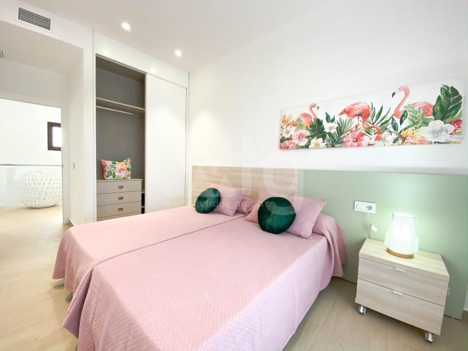 2 bedroom Apartment in Torrevieja - AGI115587 - 15