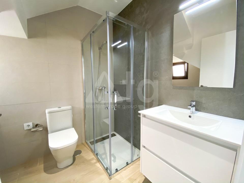 2 bedroom Apartment in Torrevieja - AGI115587 - 17