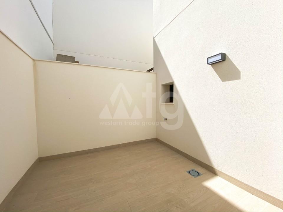 2 bedroom Apartment in Torrevieja - AGI115587 - 18