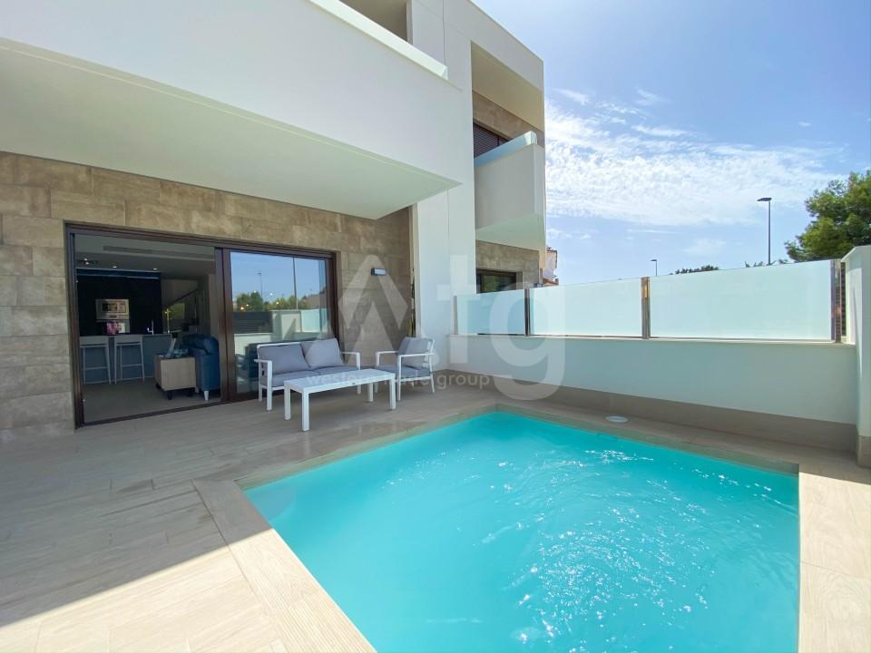 2 bedroom Apartment in Torrevieja - AGI115587 - 24