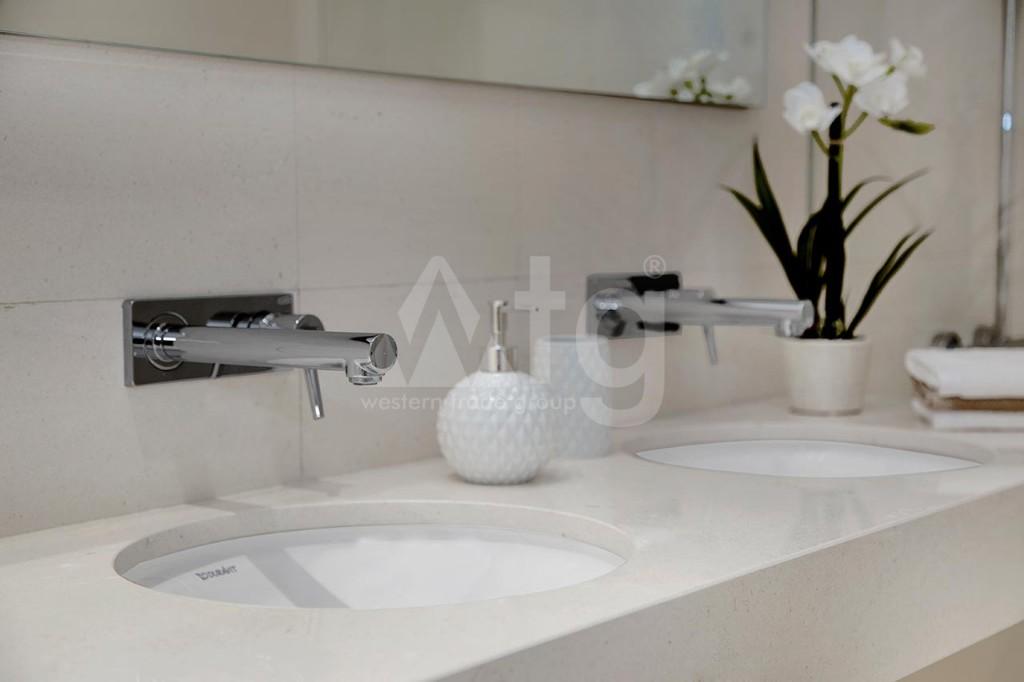 1 bedroom Apartment in Villamartin  - GB7796 - 25
