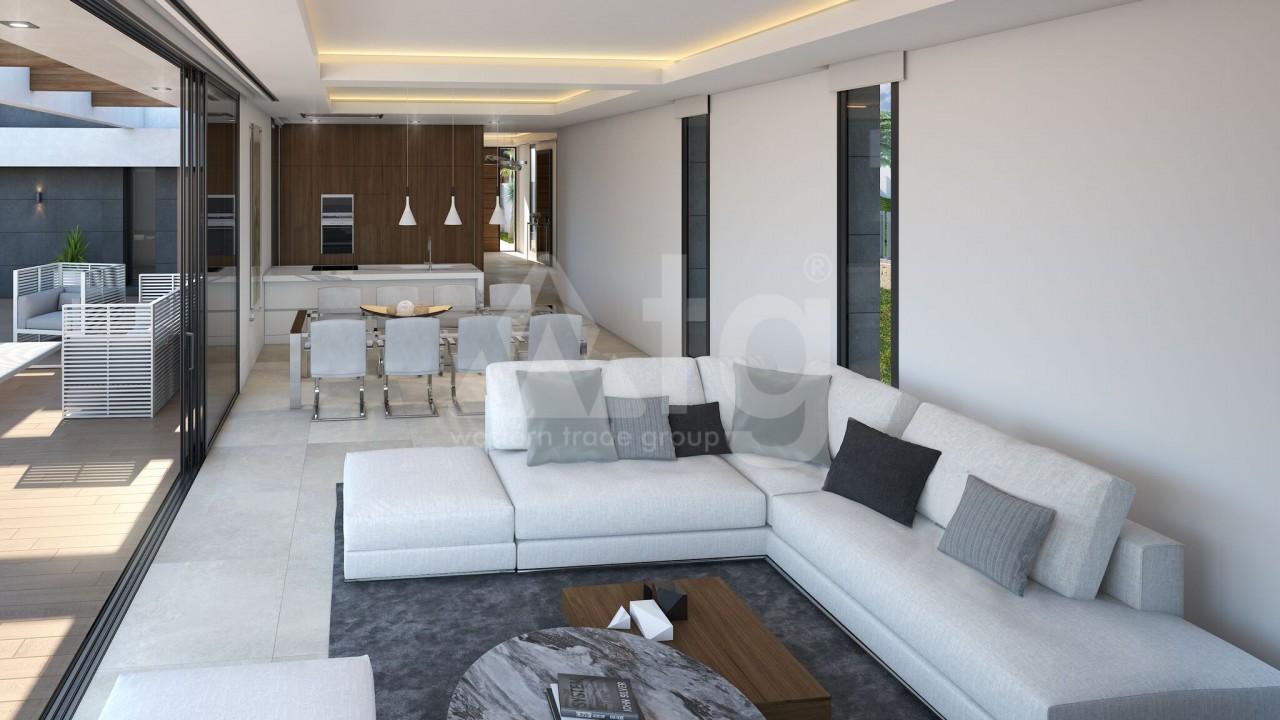 2 bedroom Apartment in Villamartin - TM6645 - 3