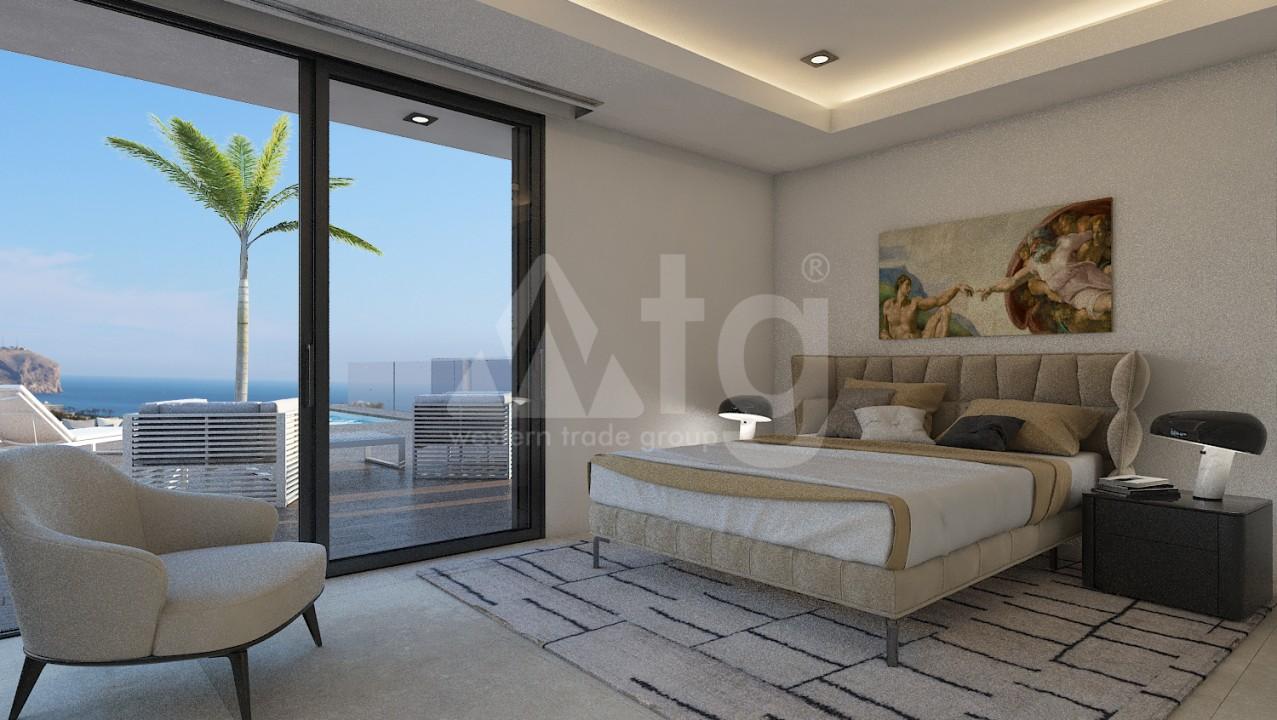 2 bedroom Apartment in Villamartin - TM6645 - 4