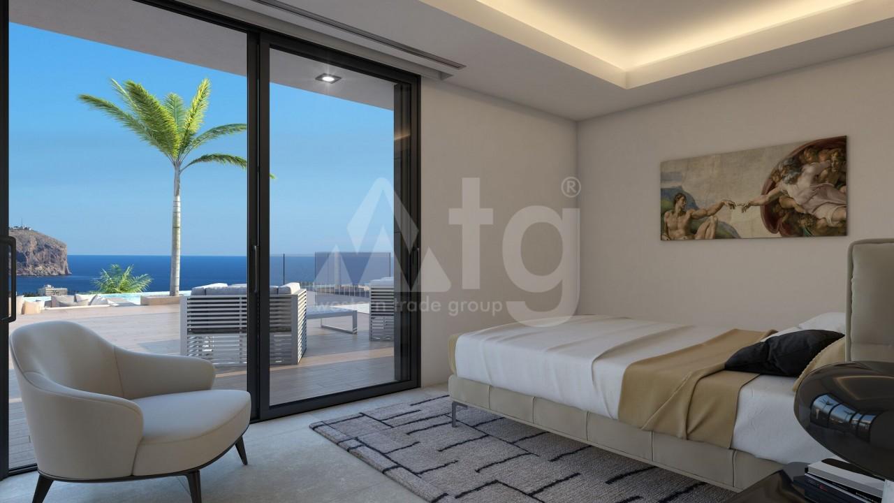 2 bedroom Apartment in Villamartin - TM6645 - 5