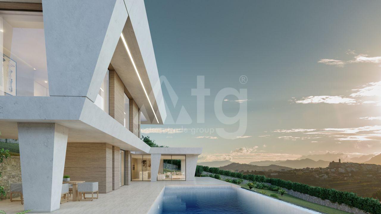 2 bedroom Apartment in Villamartin  - TM117259 - 3