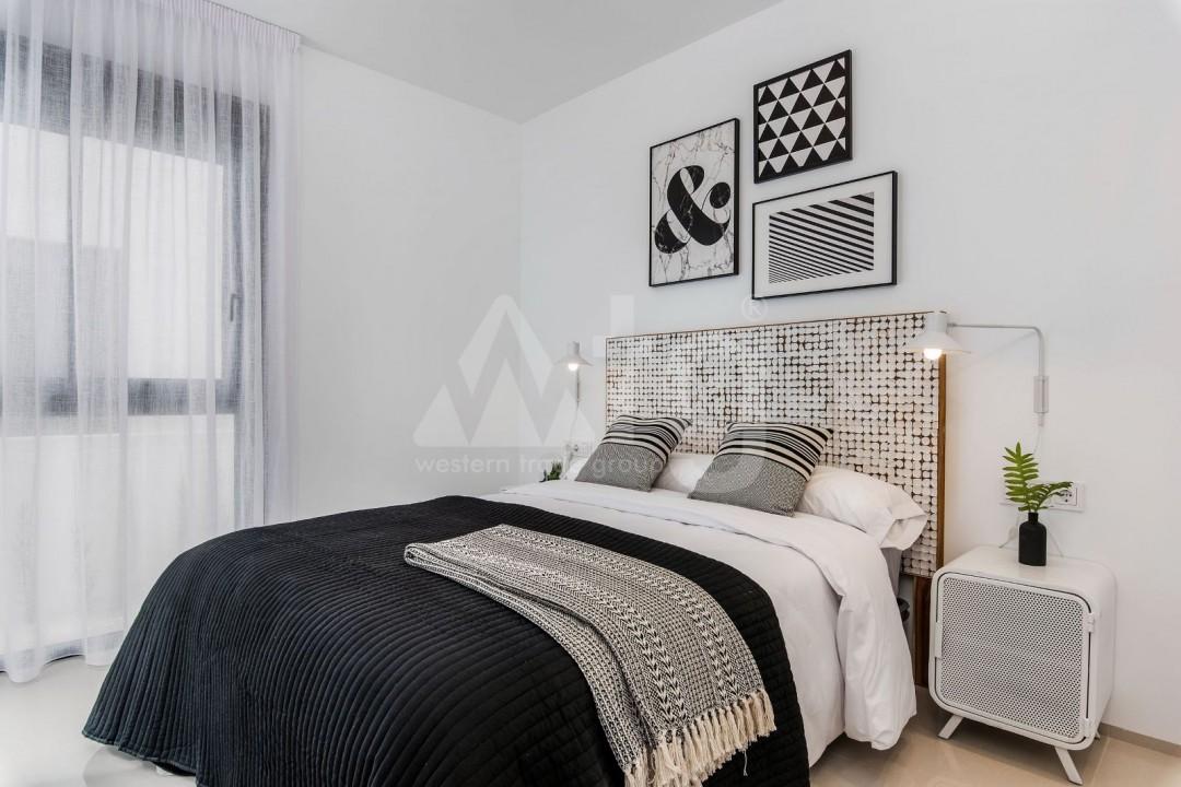 2 bedroom Apartment in Villamartin - GM6955 - 10