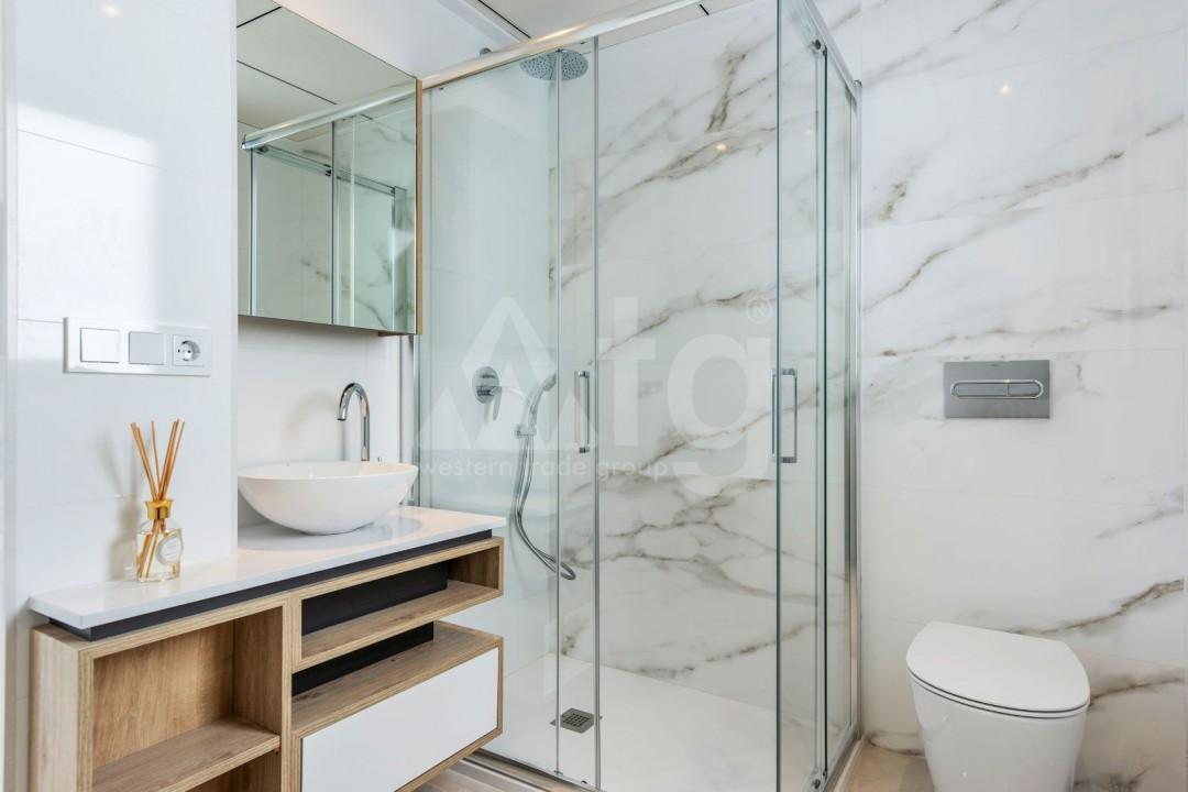 2 bedroom Apartment in Villamartin - GM6955 - 14