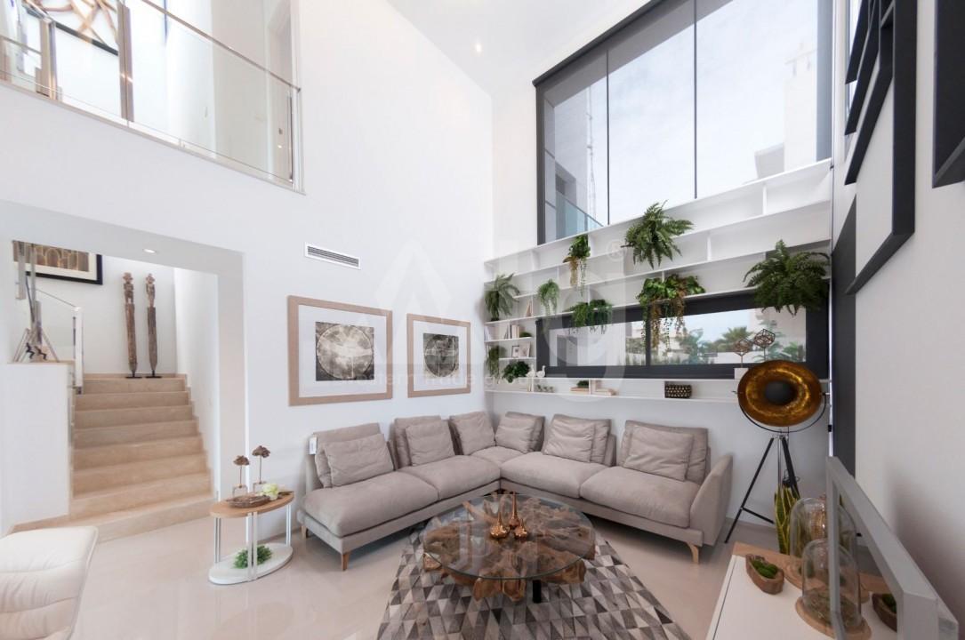 2 bedroom Apartment in Villamartin - GM6955 - 2