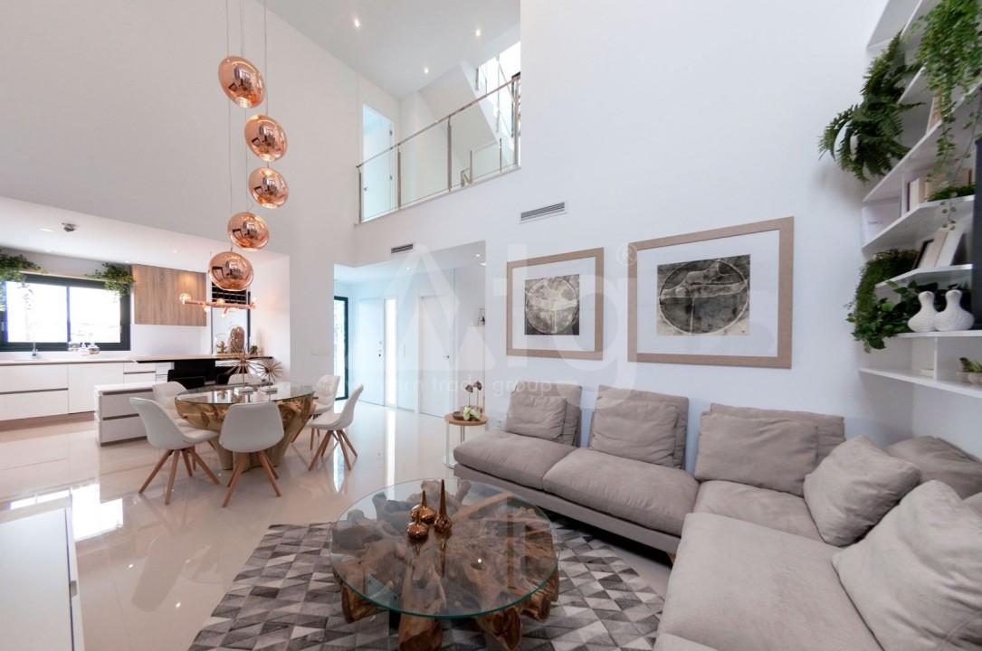 2 bedroom Apartment in Villamartin - GM6955 - 4