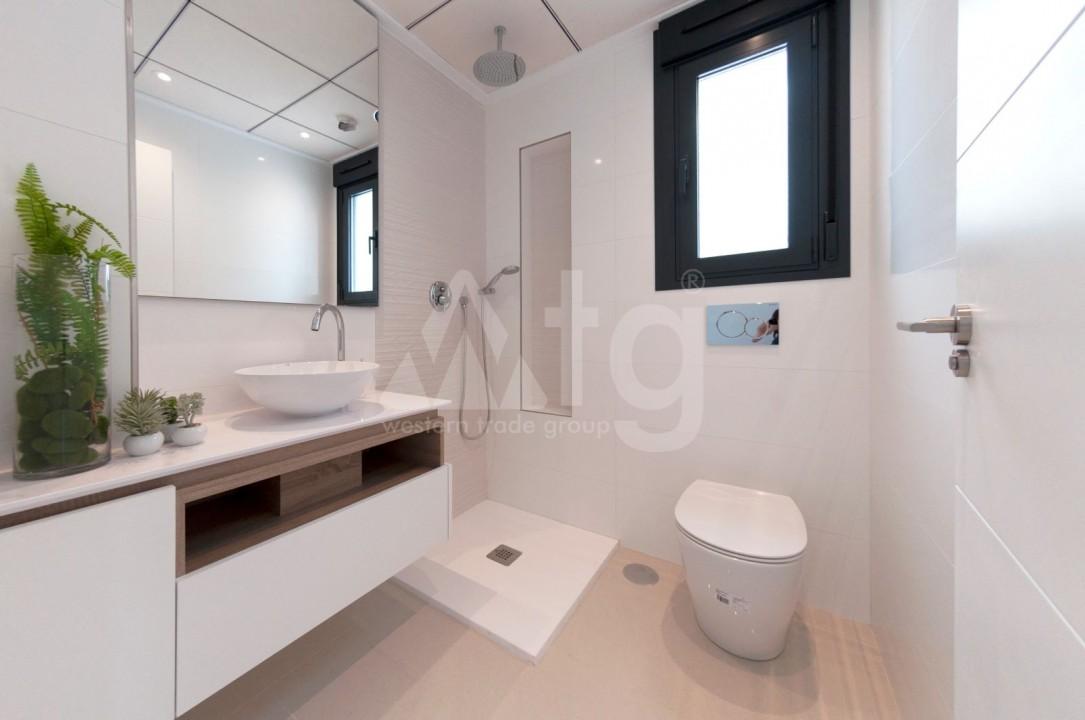 2 bedroom Apartment in Villamartin  - GM6955 - 7