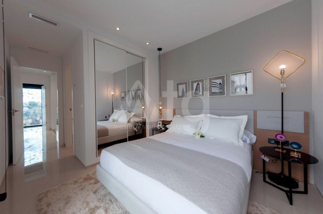 2 bedroom Apartment in Villamartin  - GM6955 - 8