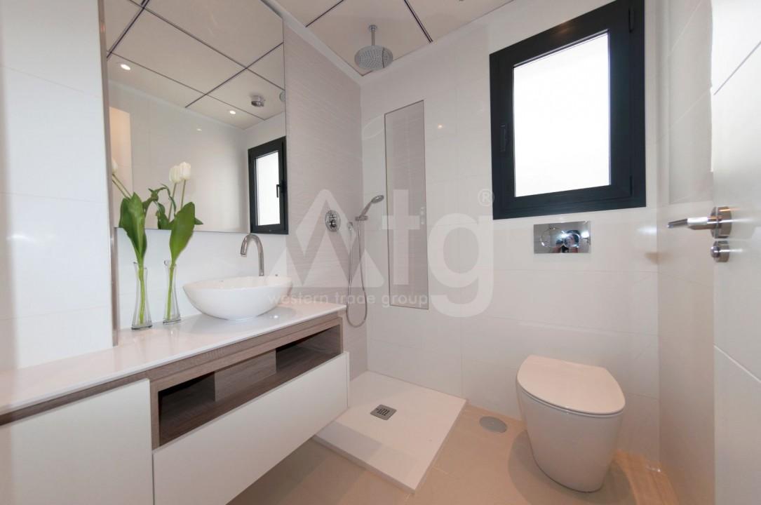 2 bedroom Apartment in Villamartin  - GM6955 - 9