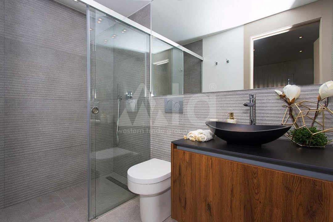 2 bedroom Apartment in Villamartin  - TRI114874 - 24