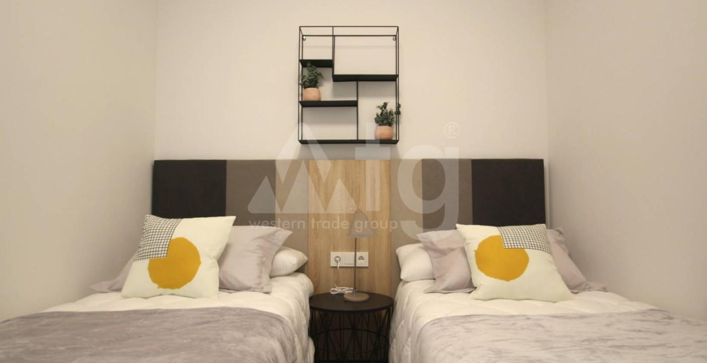 2 bedroom Apartment in Villamartin - TM6688 - 4