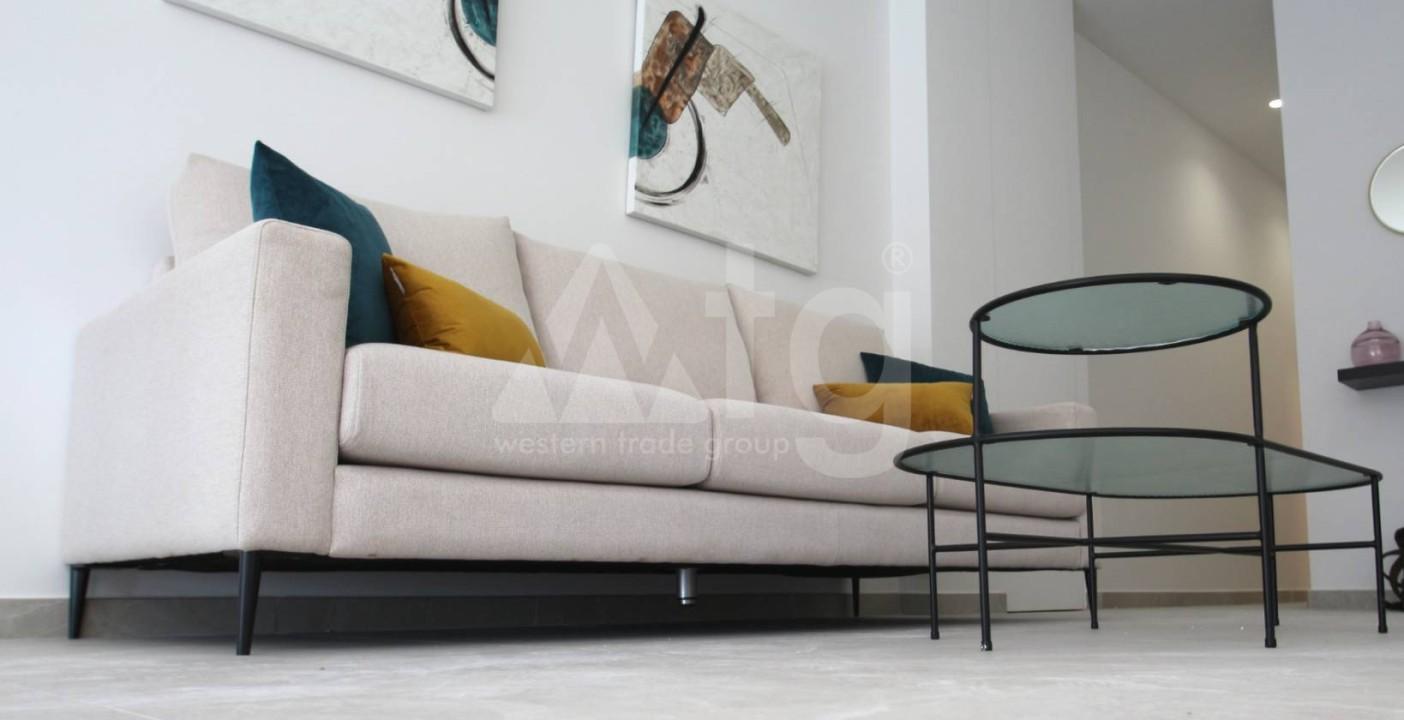 2 bedroom Apartment in Villamartin - TM6688 - 7