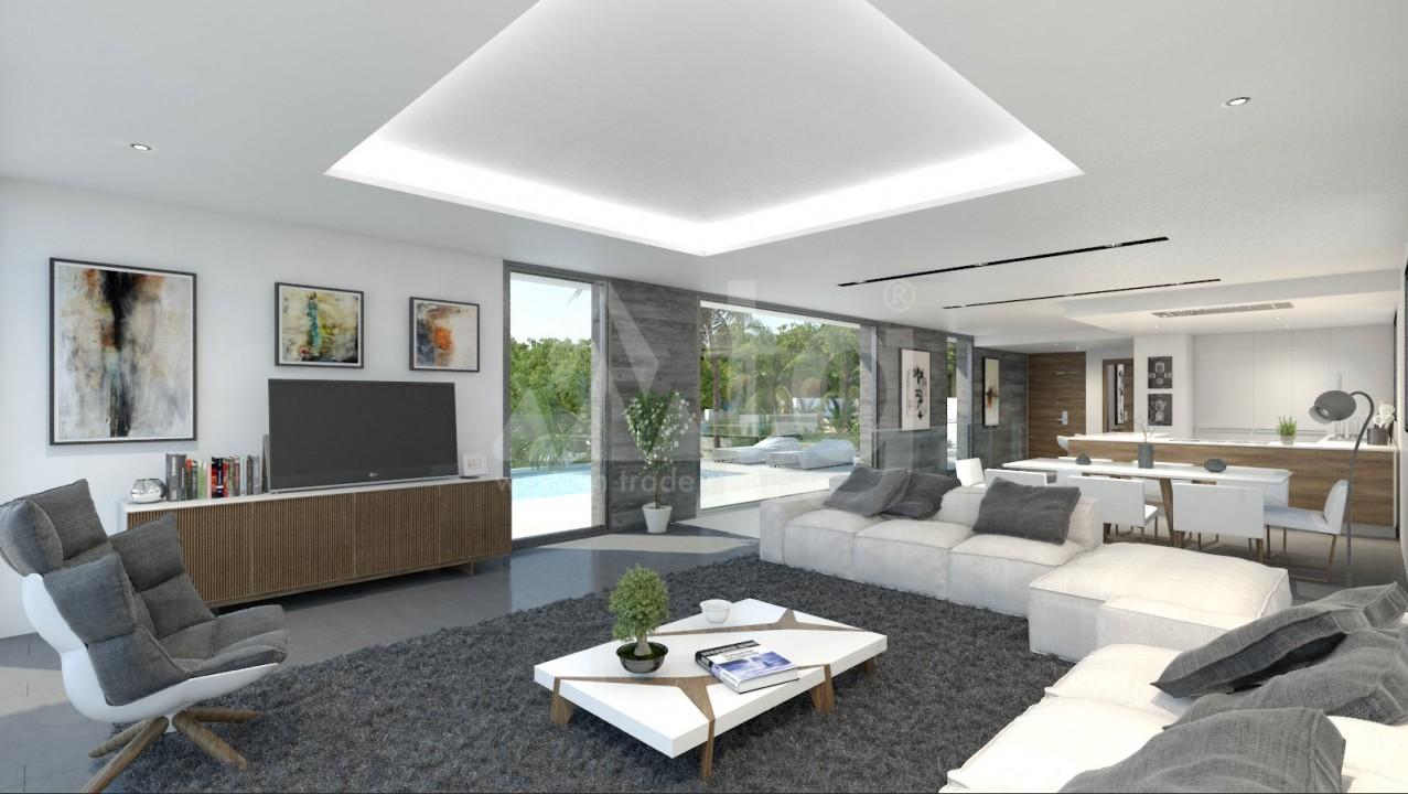 2 bedroom Apartment in Villamartin - TM6694 - 3
