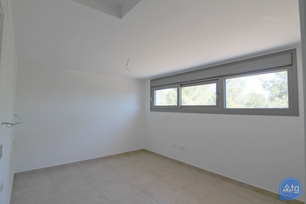 3 bedroom Apartment in Villamartin  - NS6620 - 7