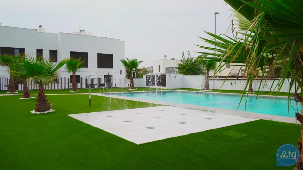 2 bedroom Apartment in Villamartin - TM6676 - 3