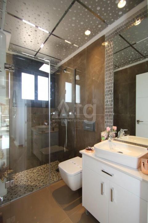 2 bedroom Apartment in Villamartin  - VD116251 - 10