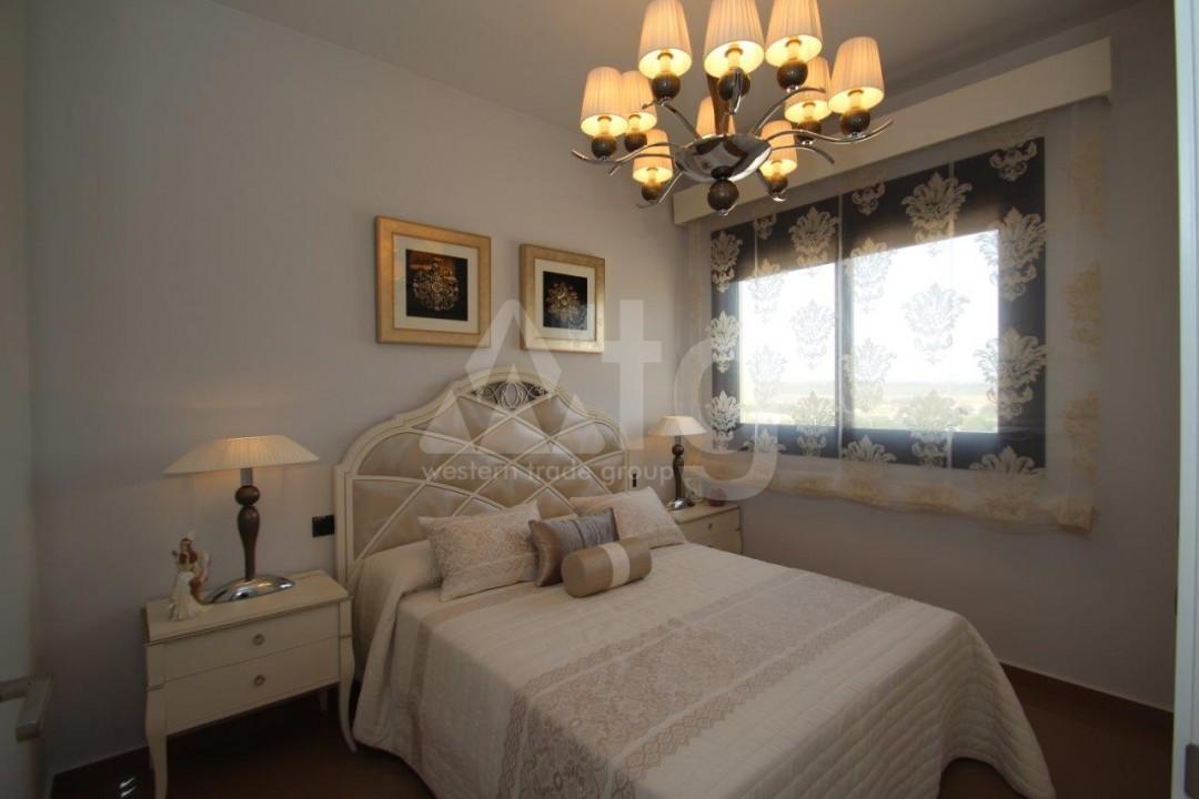 2 bedroom Apartment in Villamartin  - VD116251 - 5