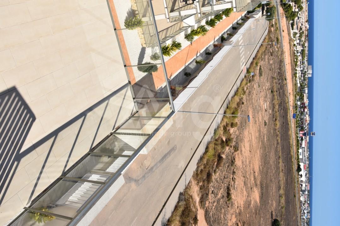 3 bedroom Apartment in Villamartin - VD7888 - 5