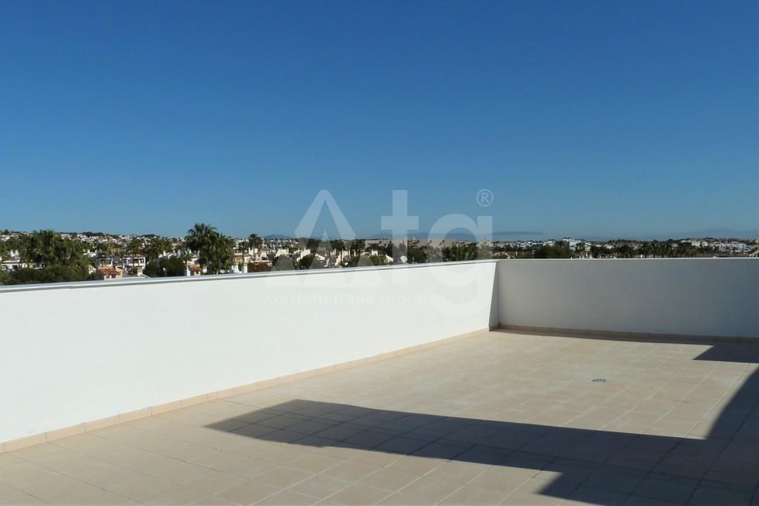 3 bedroom Apartment in Villamartin - VD7888 - 6