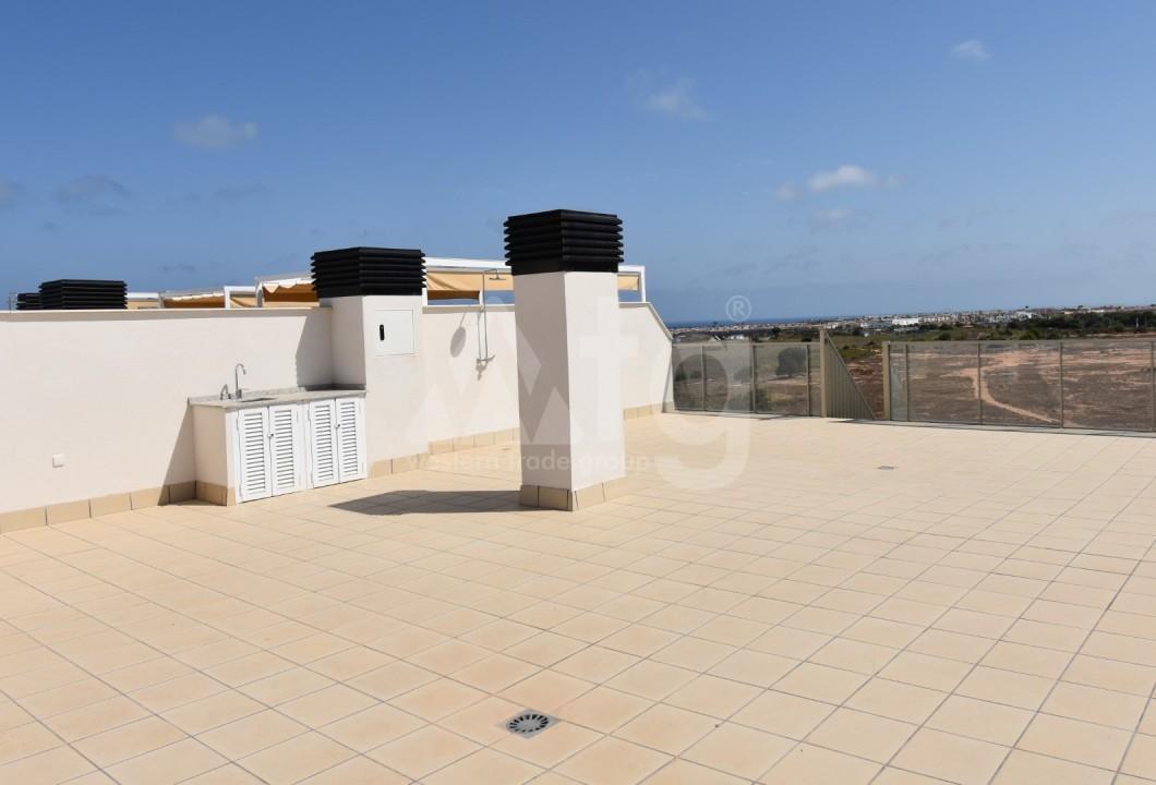 3 bedroom Apartment in Villamartin - VD7888 - 9