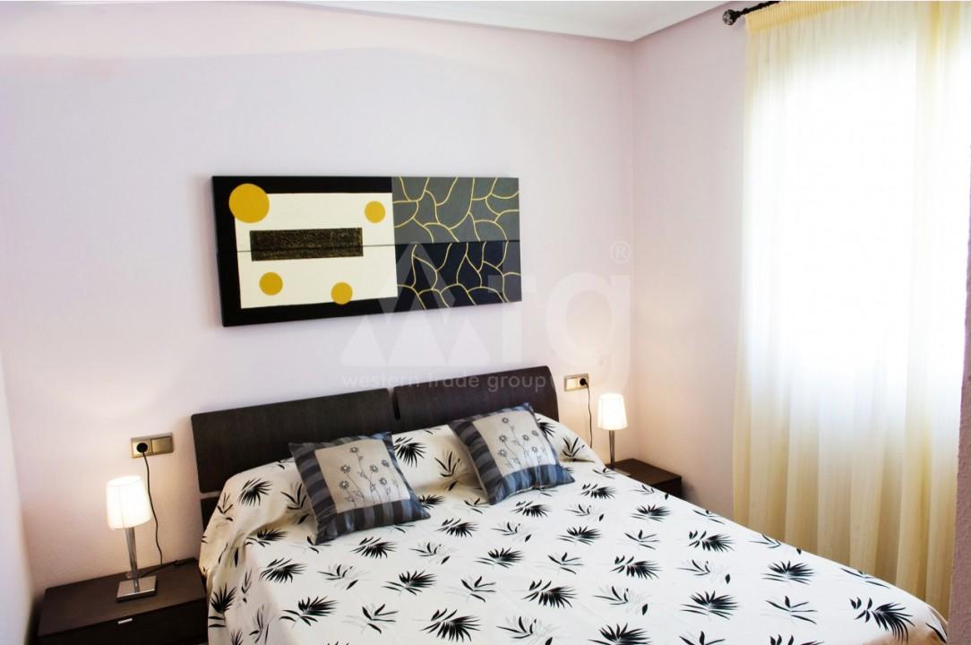 2 bedroom Apartment in Villamartin - AG4298 - 4