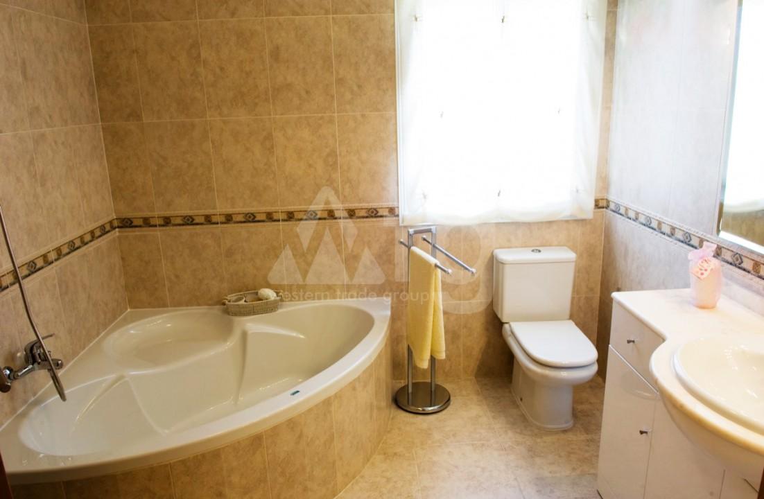2 bedroom Apartment in Villamartin - AG4298 - 5