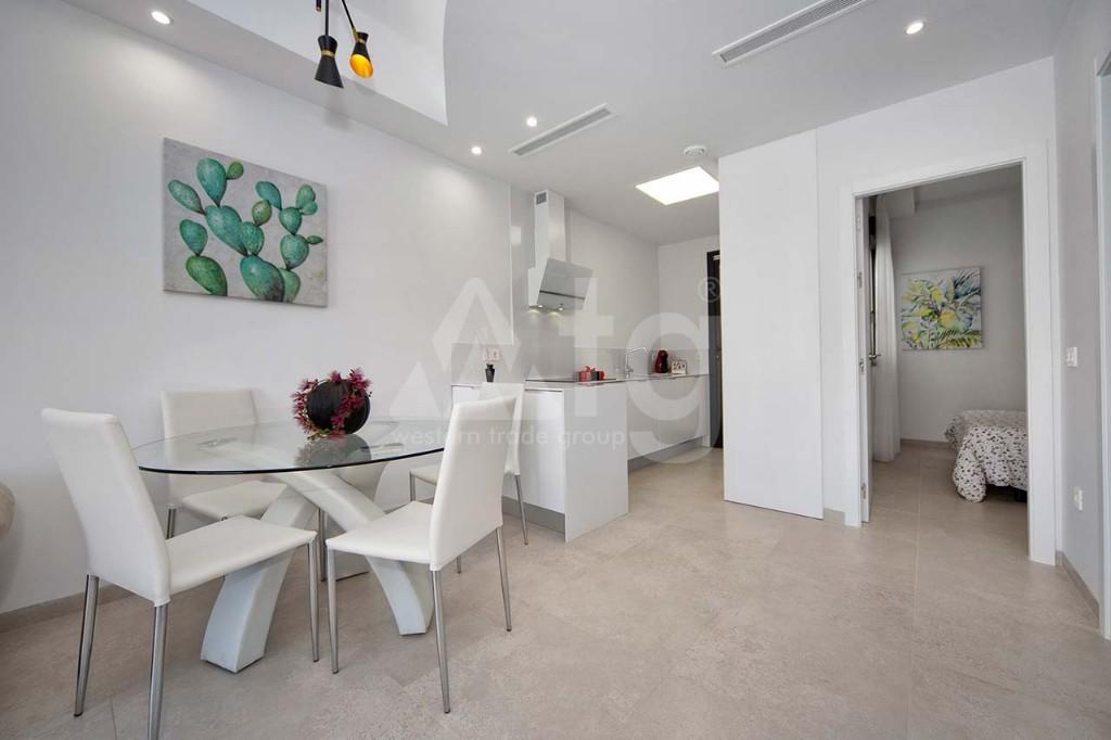 2 bedroom Apartment in Villamartin - GB7801 - 2