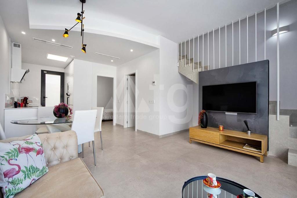 2 bedroom Apartment in Villamartin - GB7801 - 3
