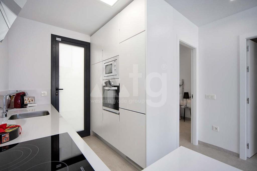 2 bedroom Apartment in Villamartin - GB7801 - 7