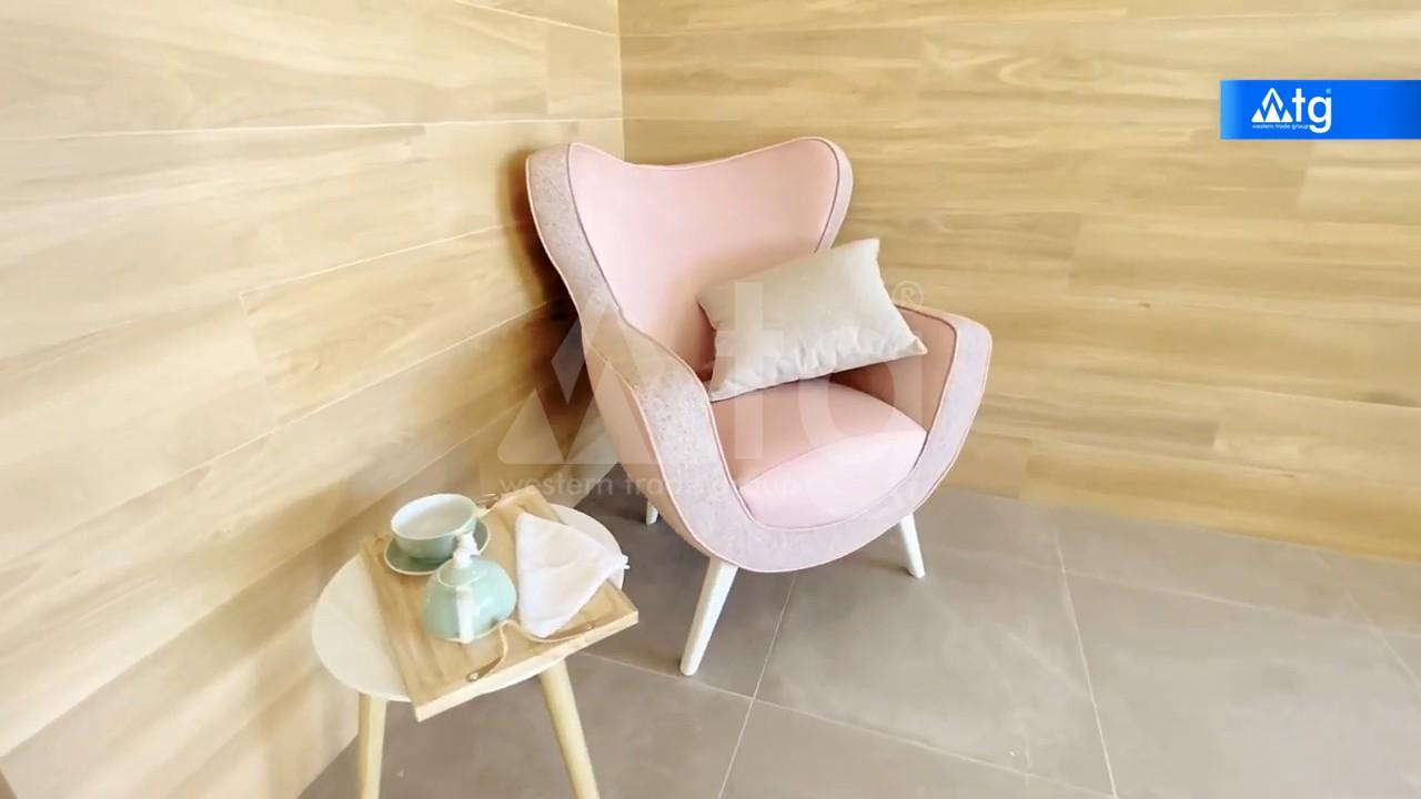 2 bedroom Apartment in Villamartin  - SLM1111675 - 24