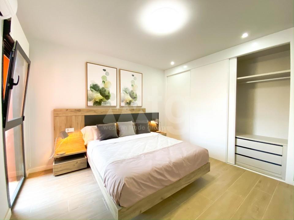 2 bedroom Apartment in Villamartin - GB7161 - 12