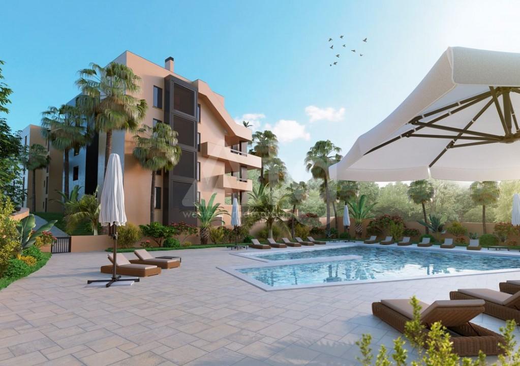 2 bedroom Apartment in Villamartin - GB7161 - 16