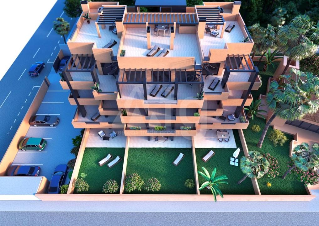 2 bedroom Apartment in Villamartin - GB7161 - 19