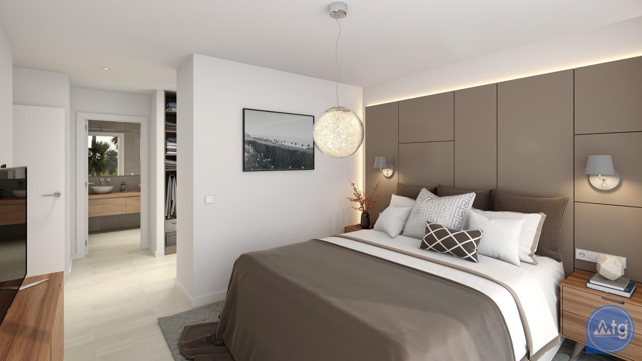 3 bedroom Apartment in Villamartin - NS6614 - 5
