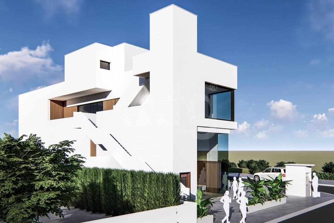 2 bedroom Apartment in Villamartin - TM6671 - 5