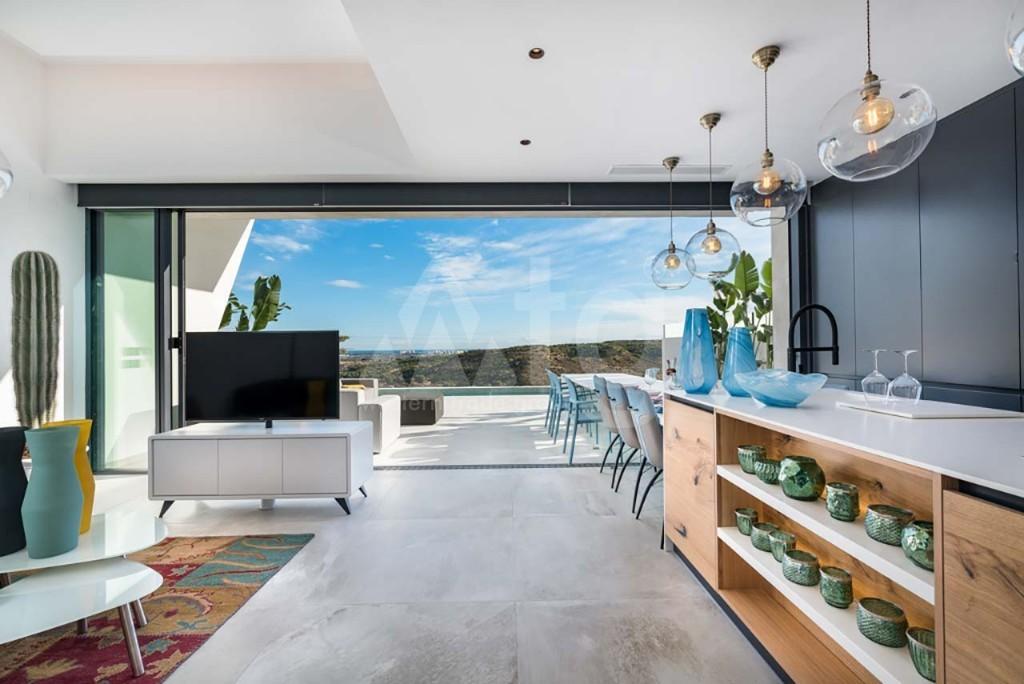 3 bedroom Apartment in Villamartin - VD7886 - 2