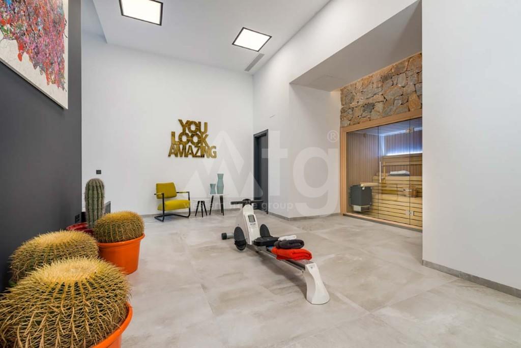 3 bedroom Apartment in Villamartin - VD7886 - 9