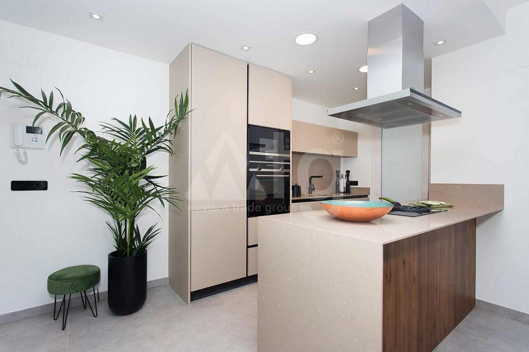 3 bedroom Apartment in Villamartin  - TRI114868 - 12